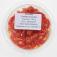 Tomates confites (Image n°3)