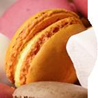 Macarons passion