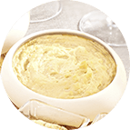 Tartinable de houmous (175g)