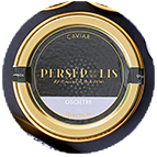 Boite de 10g de Caviar d'Oscietre