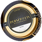 Boite de 10g de Caviar Baeri