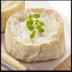PélardonAOP* (au lait cru de chèvre - 60g)