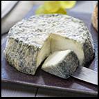 Selles sur cherAOP* (au lait cru de chèvre - 150g)