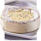 Camembert Filière Qualité Carrefour (250g)