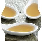 Sauces Nuoc mam (20g)
