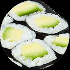 Maki Avocat
