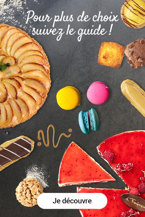 encart_cross_desserts.jpg