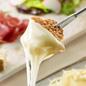 Spécial raclette / fondue